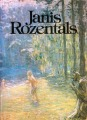 Janis Rozentals - Reproduction album