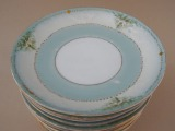 Kuznetsov - Plates with lily of the valley 11. gab.