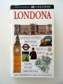 London - an illustrated guide
