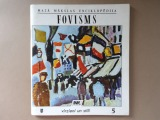 Small Encyclopedia of Art - Fauvism