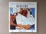 Small Encyclopedia of Art - Cubism