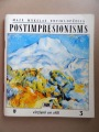 Small Encyclopedia of Art - Post-Impressionism